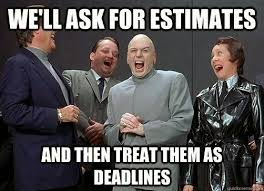 Project Management Meme - 13 best project management humor images on pinterest ha ha funny