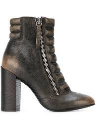 yoox s boots 30 unique diesel womens ankle boots sobatapk com
