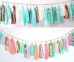 21st Party Decorations Confetti System For Fun And Colourful Party Decorations