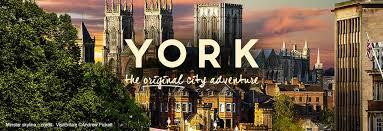 le de bureau york visit york tourist information website for accommodation offers