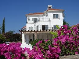 region of keryneia cyprus 4 apartments 17 rooms