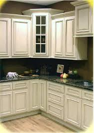 Heritage Kitchen Cabinets Heritage Cabinets Beautiful Tourism
