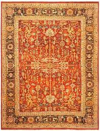 Area Rugs Home Goods Ralph Rugs Home Goods Ralph Rugs Home Goods For Sale