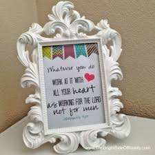 free 8x10 home sweet home printable crafty housewife