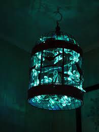 Bedroom Lighting Design Tips Cool Cool Bedroom Lighting Images Design Inspiration Tikspor
