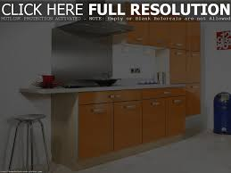 elegant modular kitchen furniture design ideas home wooden