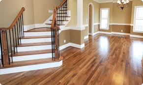 hardwood floor care fresno ca masters touch carpet care