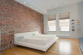 minimal bedroom ideas minimalist bedroom ideas that blend aesthetics with practicality