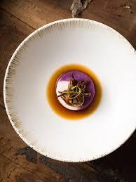 dressage en cuisine by chef tony lu of fu he hui shanghai fu he hui see more at