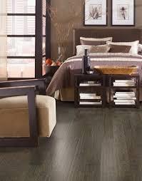 flooring in las vegas from budget flooring