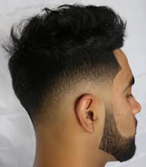 low haircut 20 stylish low fade haircuts for men