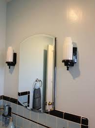 framed bathroom mirrors ideas bathroom backlit bathroom mirror master bathroom mirrors white