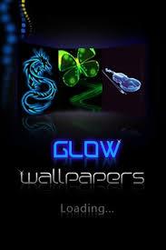 wallpaper hp yang bergerak wallpaper bergerak free free downloads for iphone