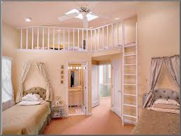 Bedroom Design For Two Beds Two Beds In One Techethe Com