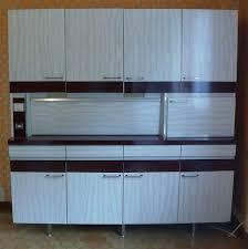 meubles cuisines pas cher mobilier cuisine pas cher cheap best meuble de cuisine pas cher d