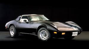 1979 corvette top speed 1978 c3 corvette guide overview specs vin info