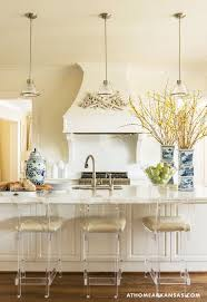 Kitchen Design Principles Balance Scale Amp Focus In Kitchens - 539 best white kitchens images on pinterest dream kitchens
