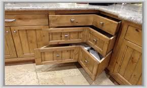 under kitchen cabinet storage ideas alkamedia com
