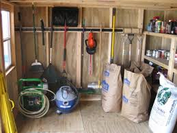 how to hang tools in shed pictures of our house in jonesborough tn