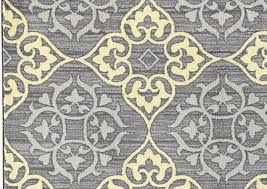 Gray And Yellow Bathroom Rugs Rugs Marvelous Light Yellow Trellis Rug Appealing Pale Yellow