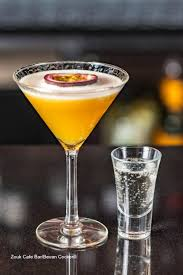 martini giant top 11 places to get a star martini in manchester lovin