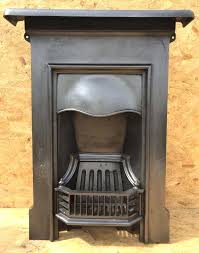 Victorian Cast Iron Bedroom Fireplace Fire Surrounds For Stoves U2013 April Piluso Me