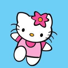 kitty cute emblem tutorial