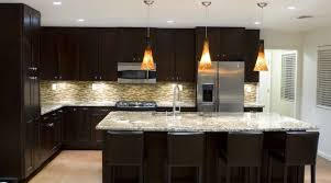 track lighting kitchen island lighting kitchen track lighting ideas beautiful contemporary