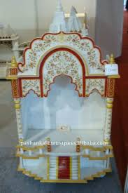 Home Temple Decoration Ideas Beautiful Home Temple Design Ideas Decorating Design Ideas