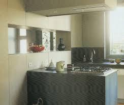 comment peindre sa cuisine comment peindre une cuisine comment repeindre des meubles de