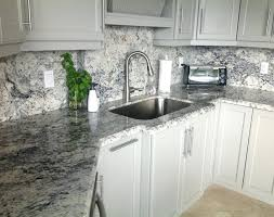 granite countertops ideas kitchen white kitchen granite countertop ideas countertops cost in