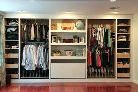 ikea closet storage ikea closet storage systems closet doors ikea antonius closet