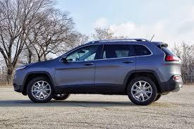 jeep gray blue matte gray vinyl wrap jeep grand cherokee mr kustom auto