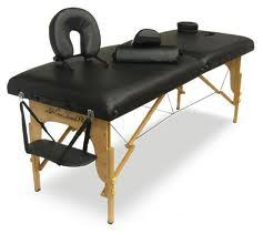 Best Portable Massage Table Portable Massage Tables Vs Stationary Massage Tables Which Is