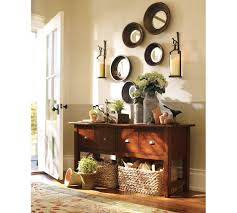 awesome pottery barn wall decor ideas home design furniture