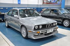 bmw e30 philippines my e30 m3 r3vlimited forums