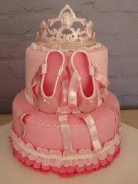 ballerina baby shower cake someone make this for my birthday you 10 months to figure it