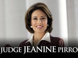 judge jeanine pirro hair cut 20 best jeanine pirro is awesome 3 images on pinterest jeanine