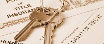 real estate law karas u0026 bradford attorneys at law harford