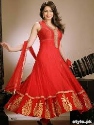 valentine u0027s day dress ideas 2015 for girls