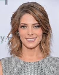 layered hairstyles for a big nose the 25 best haircuts for big noses ideas on pinterest short