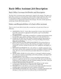 office assistant resume office assistant resume description musiccityspiritsandcocktail