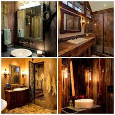 interior extraordinary steampunk home decor ideas interior
