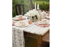 dã coration de table de mariage trouvez un thème de mariage qui vous ressemble décoration