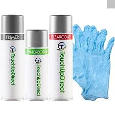 cheap frontier paint find frontier paint deals on line at alibaba com