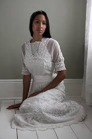 if you love the vintage wedding dress company you u0027ll love this