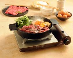 cr鑪e soja cuisine cr鑪e soja cuisine 100 images 小豬皮太太的烘焙筆記 food drinks