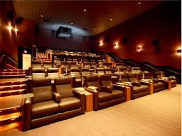 do theaters open on thanksgiving mini moto 50cc lucky 7 series