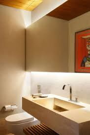 Houzz Powder Room 103 Best Bathroom Designs Images On Pinterest Room Architecture