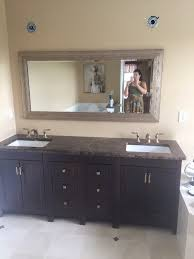 bathroom design help bathroom design help needed